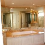 Juno Beach - Ocean Royal Bldg, Master Vanity Area 3