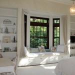 Jupiter Island - Gomez Rd - Bedroom Built in 1