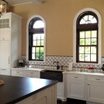 Jupiter Island - Gomez Rd - Kitchen 11