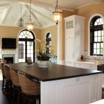 Jupiter Island - Gomez Rd - Kitchen 4