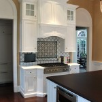 Jupiter Island - Gomez Rd - Kitchen 7