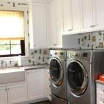 Jupiter Island - Gomez Rd - Laundry room 3