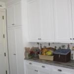 Jupiter Island - Gomez Rd - Laundry room 5