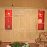 Palm-Beach-Clarke-Ave-Family-Room