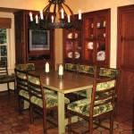 Palm Beach - Clarke Ave - Kitchen