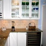 Palm Beach - Dolphin Rd - Kitchen 2
