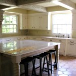 Palm Beach - El Bravo Way - Kitchen 3