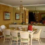 Palm Beach - Palm Beach Towers -Family Room