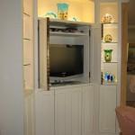 Palm Beach - Palm Beach Towers - Family Room 2