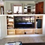 Palm Beach - S. Ocean Bld - TV Built in 2