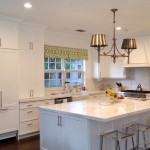 West Palm Beach - Cortez Road - Kitchen 2