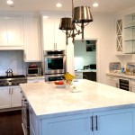 West Palm Beach - Cortez Road - Kitchen 3