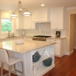 West Palm Beach - Gregory Place - Kitchen 1